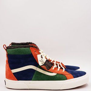 VANS SK8-HI 46 MTE DX ULTRACUSH Shoes